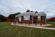 Photo of 2777 Horseshoe, Appomattox, VA 24522 (MLS # 321861)