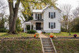 Photo of 120 N Main Street, Amherst, VA 24521 (MLS # 321915)