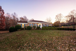 Photo of 81 Pearson Dr., Lot 46, Rustburg, VA 24588 (MLS # 321980)