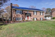 Photo of 148 Forest Drive, Lot 21, Madison Heights, VA 24572 (MLS # 322022)