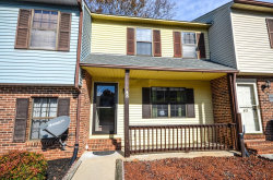 Photo of 43 Nags Head Court, Lynchburg, VA 24502 (MLS # 322026)