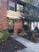 Photo of 21 Westdale, Lynchburg, VA 24501 (MLS # 322035)