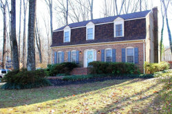 Photo of 202 Lafayette Place, Forest, VA 24551 (MLS # 322093)