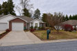 Photo of 116 Meadow Lake Court, Amherst, VA 24521 (MLS # 322101)