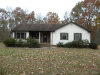 Photo of 357 Gum Branch Road, Appomattox, VA 24522 (MLS # 322116)