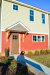 Photo of 1158 Commonwealth Circle, Lot 46, Forest, VA 24551 (MLS # 322143)