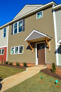 Photo of 1162 Commonwealth Circle, Lot 47, Forest, VA 24551 (MLS # 322152)