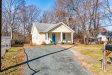 Photo of 1905 Ridge Avenue, Lynchburg, VA 24501 (MLS # 322222)