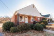 Photo of 4708 Myrtle Street, Lynchburg, VA 24502 (MLS # 322259)