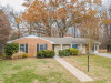 Photo of 209 Nottingham Circle, Lynchburg, VA 24502 (MLS # 322268)