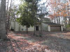 Photo of 165 Kentucky Mtn Place, Amherst, VA 24521 (MLS # 322282)