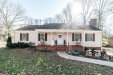 Photo of 482 Burr Oak Road, Lynchburg, VA 24502 (MLS # 322299)