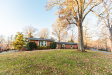 Photo of 2101 Royal Oak Circle, Lynchburg, VA 24503 (MLS # 322305)