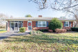 Photo of 736 Sandusky Drive, Lynchburg, VA 24502 (MLS # 322309)