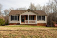 Photo of 163 Rockwell Road, Lynchburg, VA 24504 (MLS # 322310)