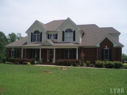 Photo of 1053 Soyer Circle, Forest, VA 24551 (MLS # 322318)
