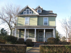 Photo of 1403 Fillmore Street, Lynchburg, VA 24501 (MLS # 322329)