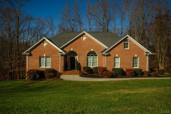 Photo of 1043 Amanda Court, Forest, VA 24551 (MLS # 322334)