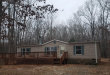 Photo of 171 Stallion Ct, Amherst, VA 24521 (MLS # 322499)