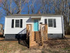 Photo of 1218 Stratford Rd., Lynchburg, VA 24502 (MLS # 322510)