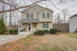 Photo of 131 Willard Way, Lynchburg, VA 24502 (MLS # 322530)