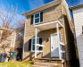 Photo of 1414 Buchanan Street, Lynchburg, VA 24501 (MLS # 322536)