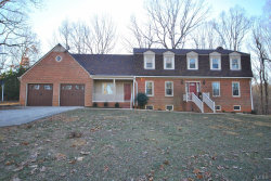 Photo of 100 Forest Oaks, Forest, VA 24551 (MLS # 322552)