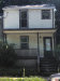 Photo of 1403 Monroe Street, Lynchburg, VA 24504 (MLS # 322576)