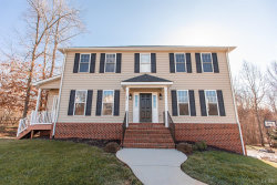 Photo of 1262 Daltons, Forest, VA 24551 (MLS # 322590)