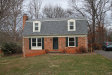 Photo of 1095 Granite Drive, Bedford, VA 24523 (MLS # 322615)