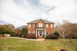 Photo of 1079 Leveque Place, Forest, VA 24551 (MLS # 322619)