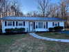 Photo of 154 S. Hillcrest Drive, Madison Heights, VA 24572 (MLS # 322637)
