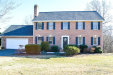 Photo of 104 Eastwind Drive, Lot 81, Forest, VA 24551 (MLS # 322640)