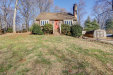 Photo of 214 Forest Dale Drive, Forest, VA 24551 (MLS # 322721)