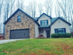 Photo of 1212 Williams Crossing, Forest, VA 24551 (MLS # 322822)