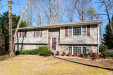 Photo of 1095 Meadowbrook Drive, Bedford, VA 24523 (MLS # 322839)