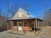 Photo of 1170 Longbranch Street, Lot #3, Big Island, VA 24526 (MLS # 322897)