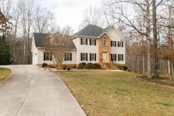 Photo of 1390 Callaway Springs Drive, Forest, VA 24551 (MLS # 322943)