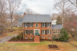 Photo of 104 Britt Place, Forest, VA 24551 (MLS # 323029)