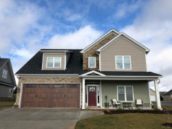 Photo of 1121 Brewington Drive, Forest, VA 24551 (MLS # 323122)
