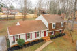 Photo of 200 Woodville Drive, Forest, VA 24551 (MLS # 323186)