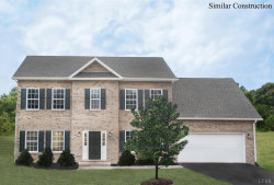 Photo of 1274 Forest Edge Drive, Lot 20, Forest, VA 24551 (MLS # 323245)
