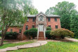 Photo of 1152 Compton Place, Lot 11, Forest, VA 24551 (MLS # 323320)