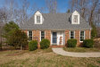 Photo of 4720 Doyle Terrace, Lynchburg, VA 24503 (MLS # 323328)