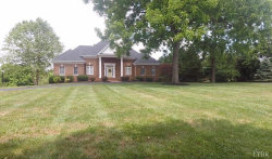 Photo of 1059 Thompson Lane, Lot 127, Forest, VA 24551 (MLS # 323331)