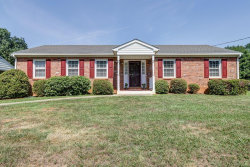 Photo of 220 Kirkley Place, Forest, VA 24551 (MLS # 323335)
