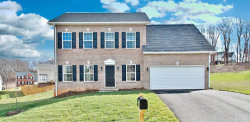 Photo of 42 Forest Edge Drive, Forest, VA 24551 (MLS # 323342)
