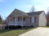 Photo of 502 Bent Oak Court, Lynchburg, VA 24502 (MLS # 323344)