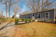 Photo of 370 Barbour Drive, Forest, VA 24551 (MLS # 323346)