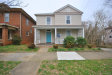 Photo of 1404 Taylor Street, Lynchburg, VA 24504 (MLS # 323357)